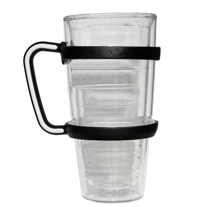 Tervis Handle for 24 oz. Tumblers
