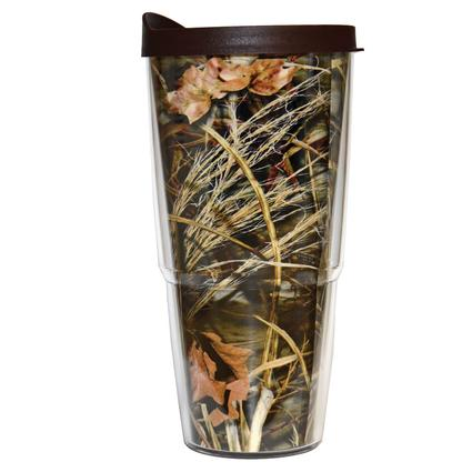 Tervis Tumbler 24 oz.- RealTree (Included Lid)
