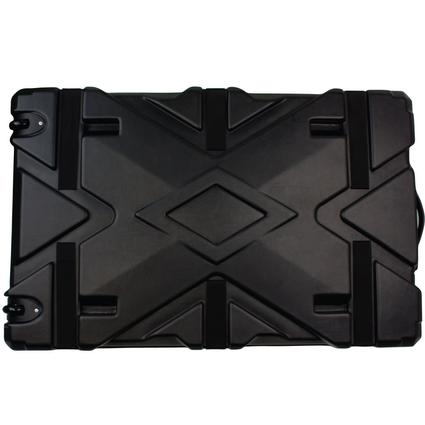 Bike Transport Case