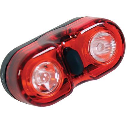 TL-200 Ultra Bright Taillight