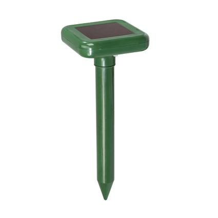 Nature Power Solar Pest Repeller, 2-Pack