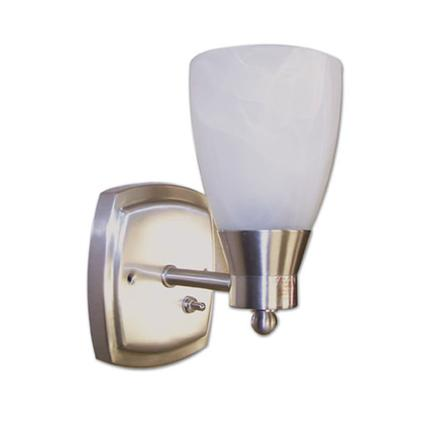 Mirage Marquis Series Small Pin-Up Light