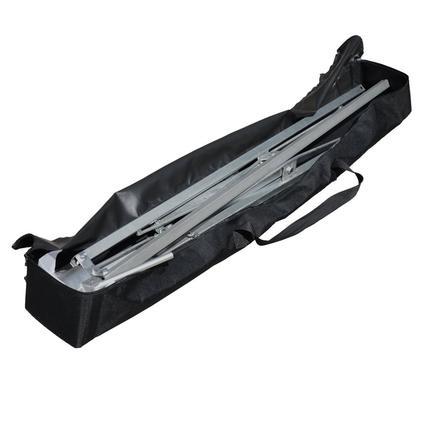 Stabilizer Carry Bag