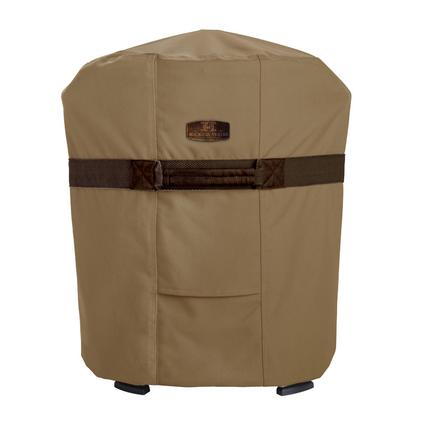 Fryer/Smoker Cover - Small
