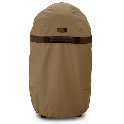Fryer/Smoker Cover - Medium