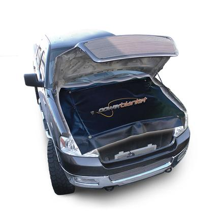 Powerblanket 4'x5' Engine Blanket and Motor Warmer