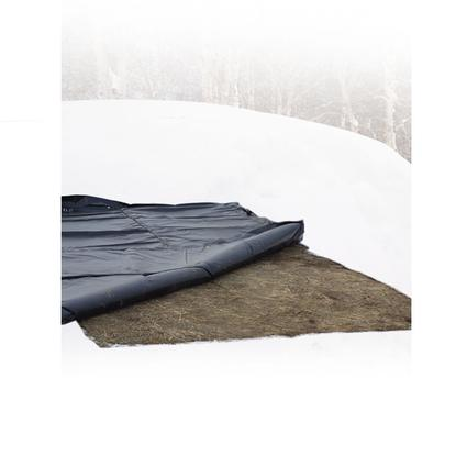 Powerblanket 6'x12' Outdoor Thawing and Snow Melting Blanket