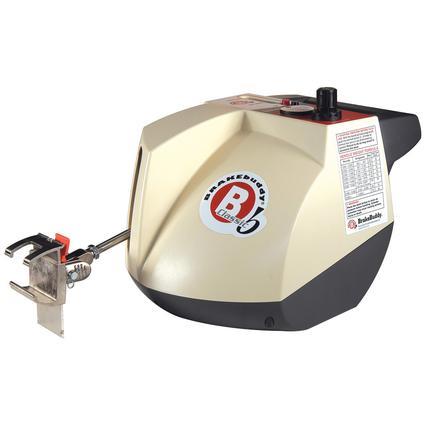 BrakeBuddy Digital Classic Portable Auxiliary Braking System