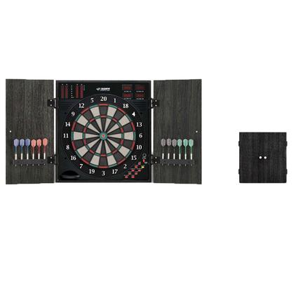Cricket Ace 800, Dart Game