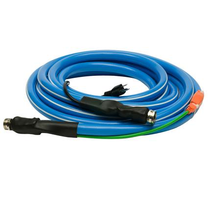 25 ft. PIRIT Heated Hose