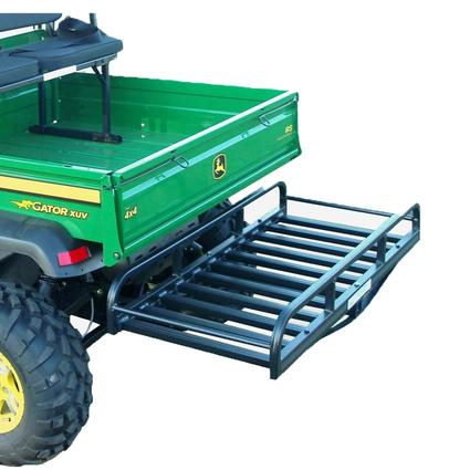 """Hitch-N-Ride Cargo Hitch Hauler for ATV/UTV with 2"""" receiver"""
