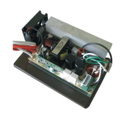 WFCO Main Board Assemblies – 55 Amp