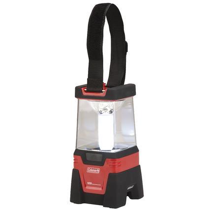CPX Hanging Lantern