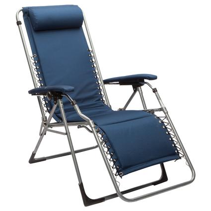 Royal River Recliner
