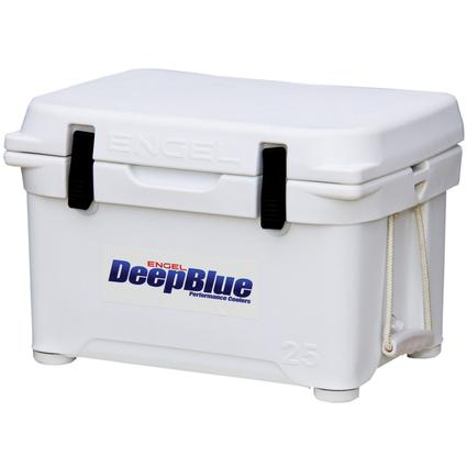 DeepBlue Performance Cooler