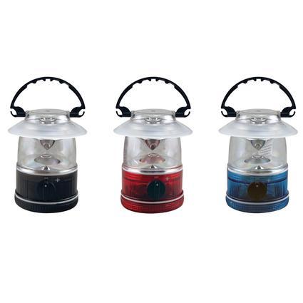 5 LED Mini Lantern