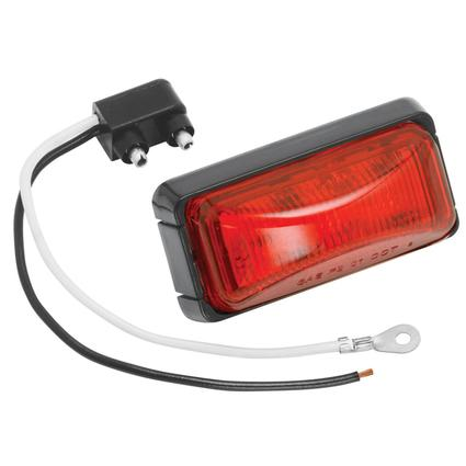 LED Replacement Clearance Light Module for #37 Series
