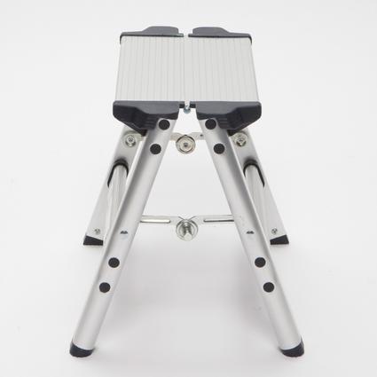 Aluminum Stepstool