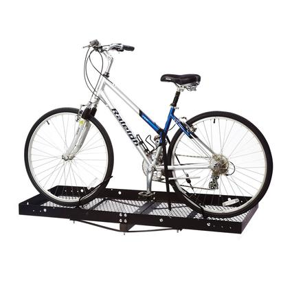 Stromberg Ultra Bike Rack