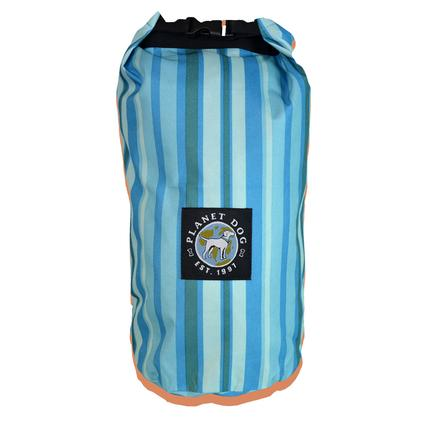 Weekender Pet Food Bag