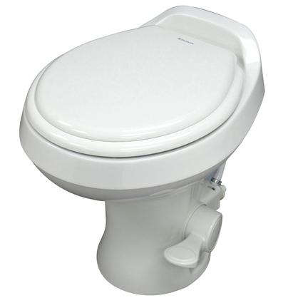 Dometic 300 Series Toilets