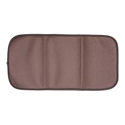Microfiber Drying Mat- Mocha