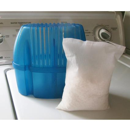 Moisture Eliminator and Refills