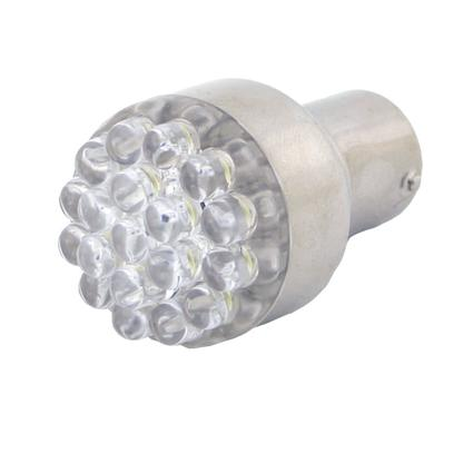 LED Replacement Directional Reading Bulb - Warm White