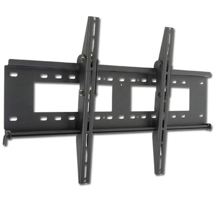 Diamond PLAW1000 Tilt Wall Mount for 32'' to 63'' Displays (Black)