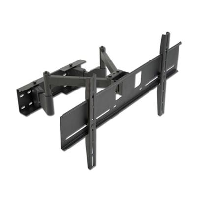 Diamond PLAW6060 Articulating Wall Mount for 37'' to 61'' Displays (Black)