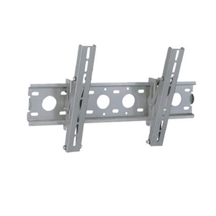 Outstanding CMW-310 Wall Mount for Flat Panel Display