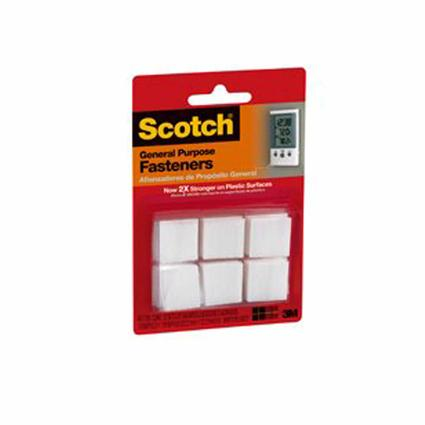 Scotch General Purpose Fastener