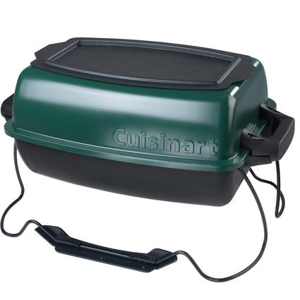 Cuisinart Griddling Grill