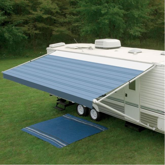 Image Dometic Sunchaser Patio Awnings To Enlarge The Click Or Press Enter