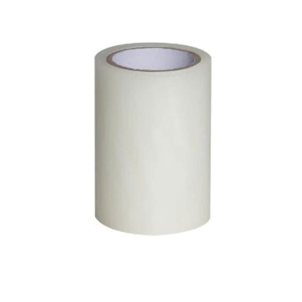 Camco 3 Quot X 15 Awning Repair Tape Camco 42613 Glue