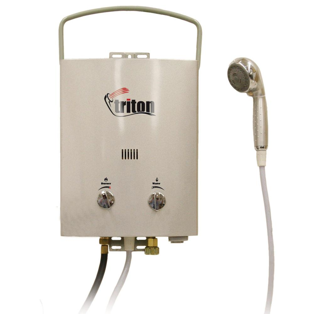 60220n triton hot water heater camp chef hwd5 water heaters camping Electric Water Heater Wiring Diagram at mr168.co