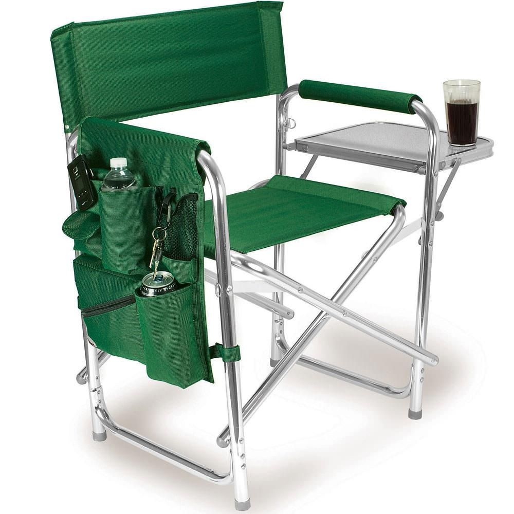 Sports Chair Hunter Picnic Time 809 00 121 Folding Chairs Camping World