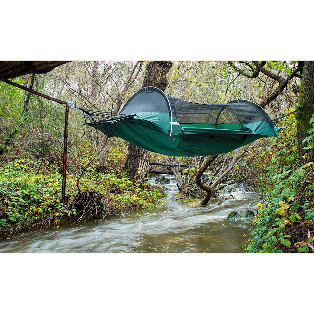 blue ridge camping hammock     blue ridge camping hammock   blue ridge outdoor co dba lawson      rh   campingworld
