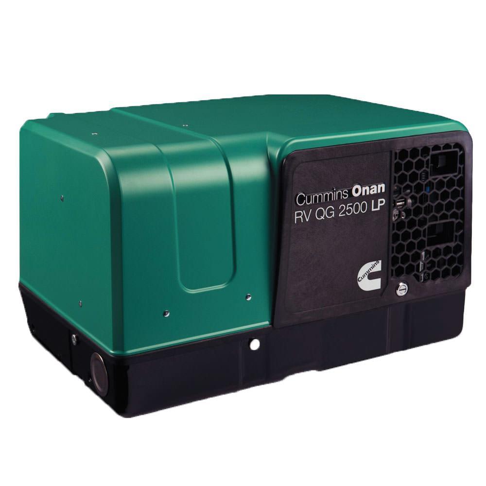 Cummins Onan Generator Diagram All Kind Of Wiring Diagrams Propane Pulse Fuel Pump Elsalvadorla 6500 Rv