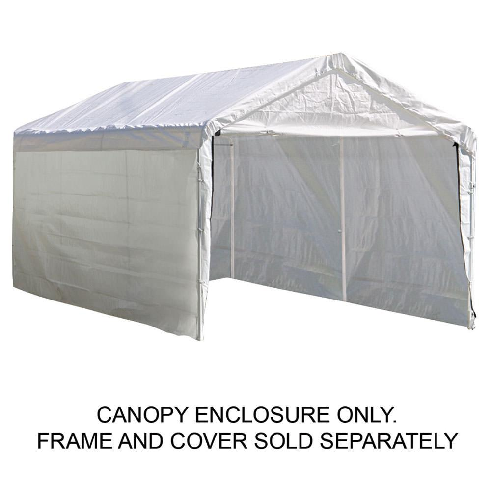 shade canopies, tents & sun shades, outdoor canopy and canopy tent