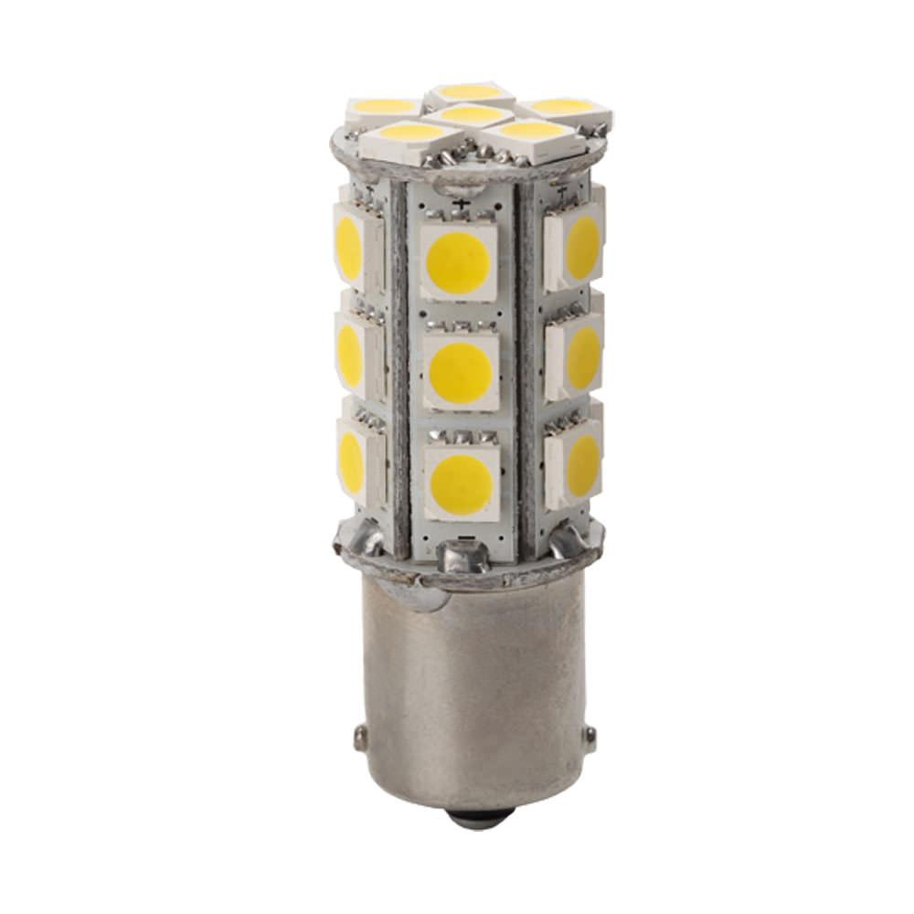 Starlights Revolution 1156 Led Replacement Light Bulb 2 Pack Ap 016 1156 170 Light Bulbs