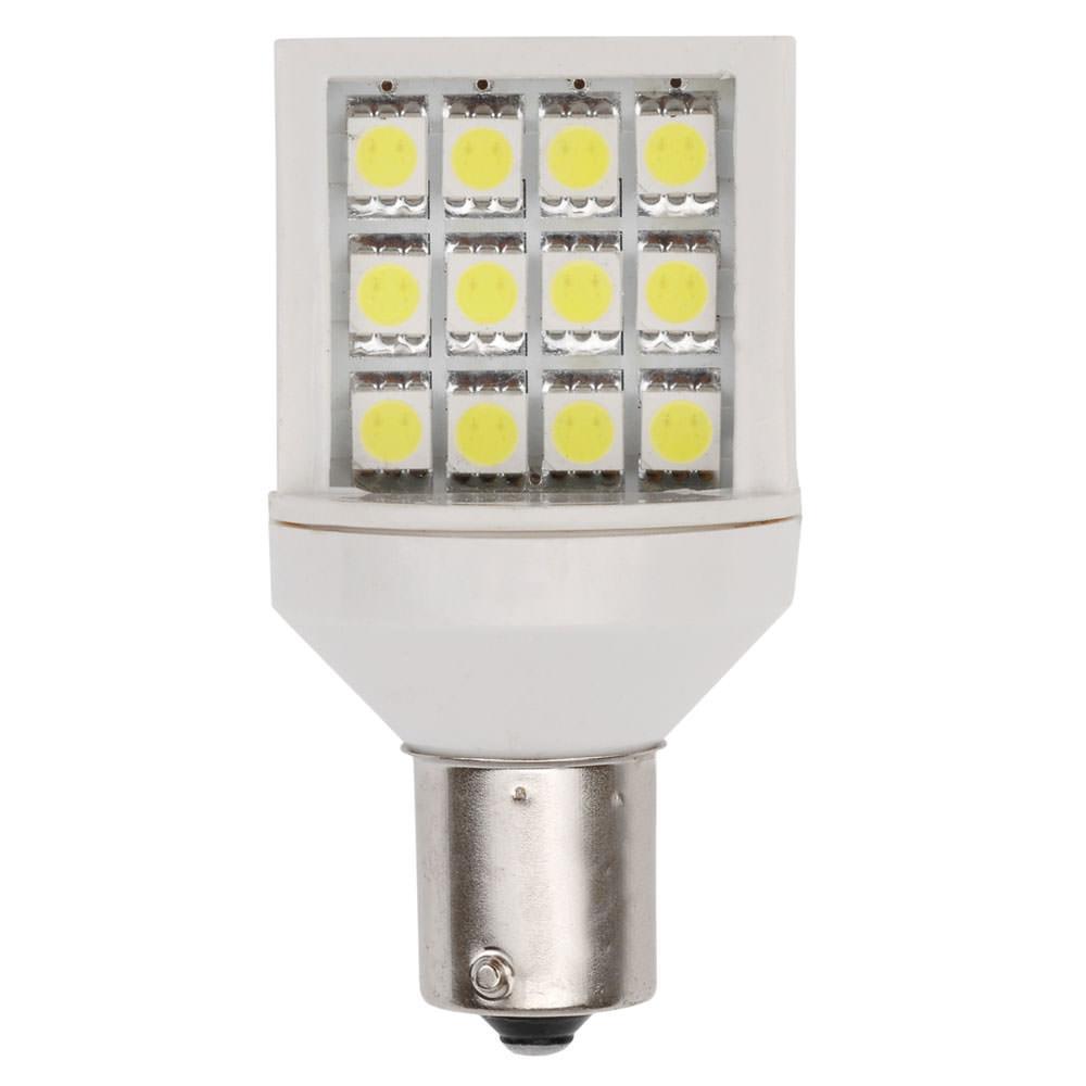 Starlights Revolution 1141 150 Led Replacement Light Bulb White Ap 016 1141 150 Light