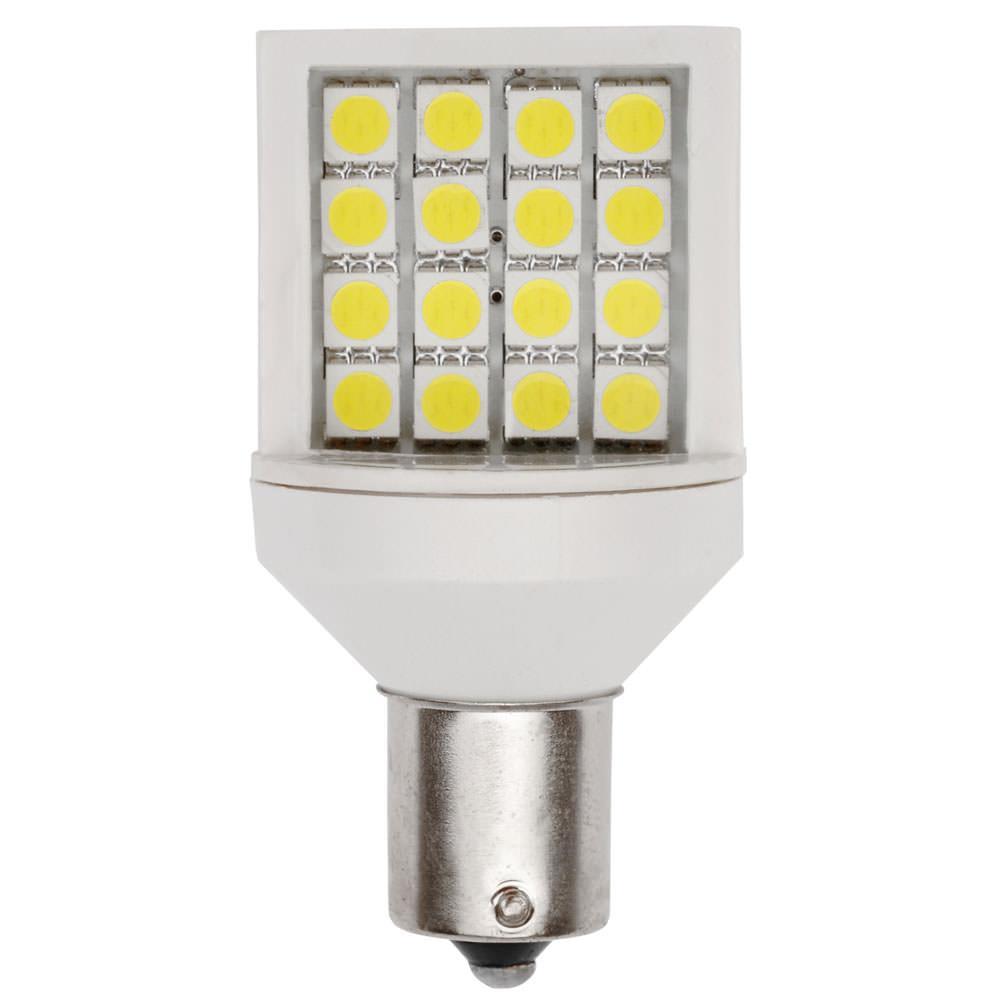 Starlights Revolution 1141 300 Led Replacement Light Bulb White Ap 016 1141 300 Light