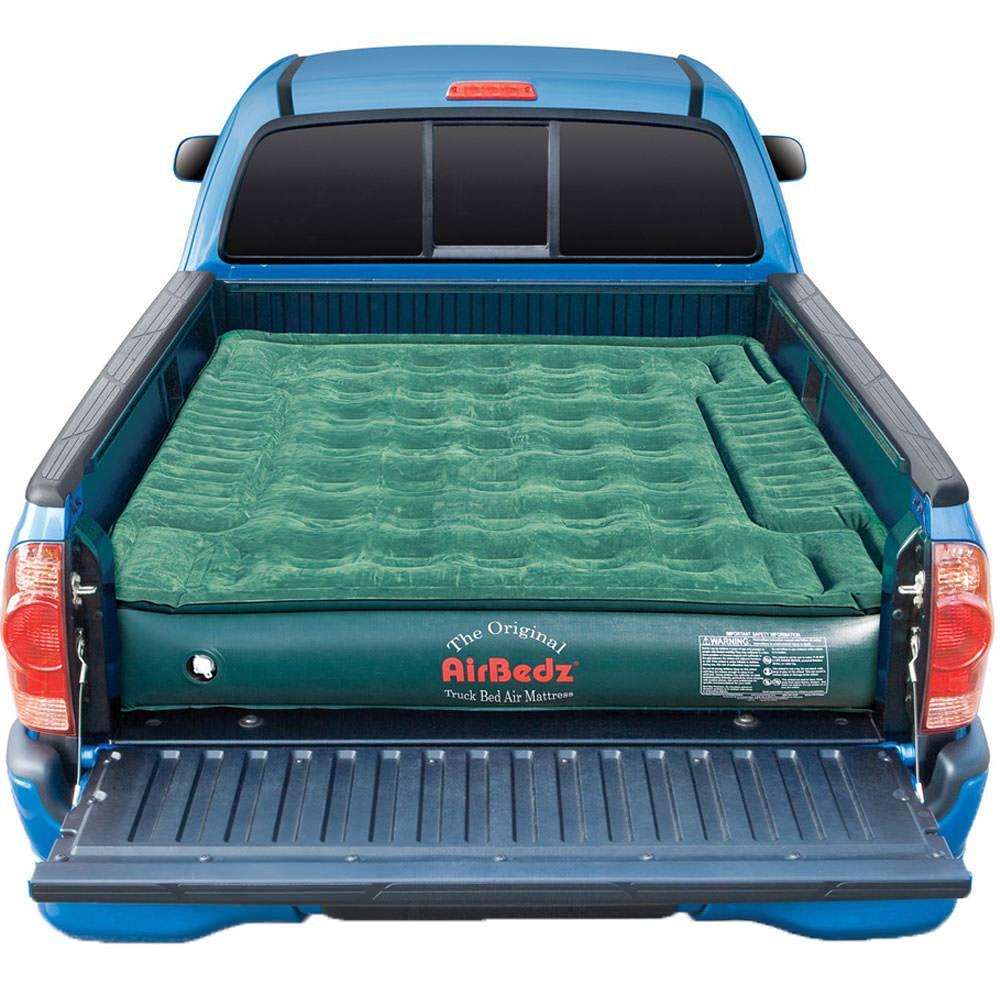 Airbedz Lite Truck Bed Air Mattress Pittman Products Int