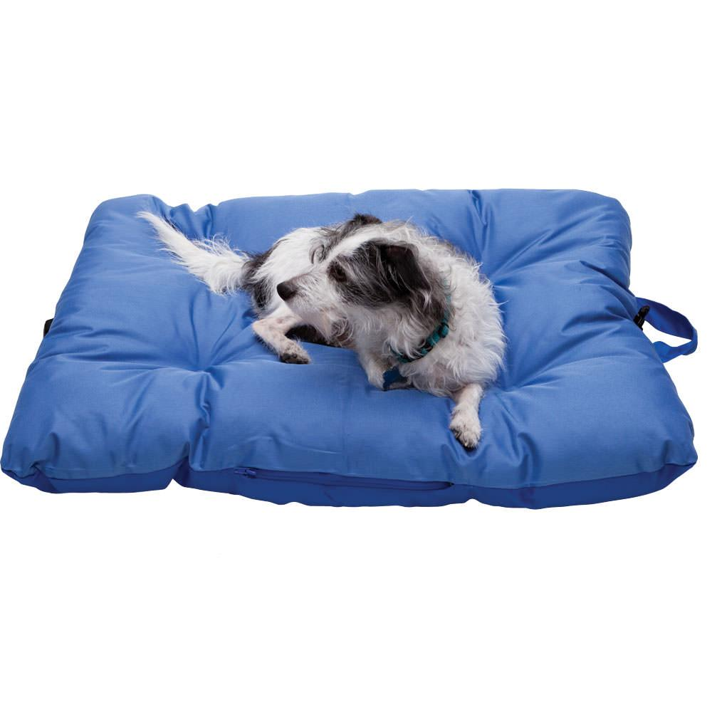 Outside Dog Bed 28 Images 36 Awesome Dog Beds For