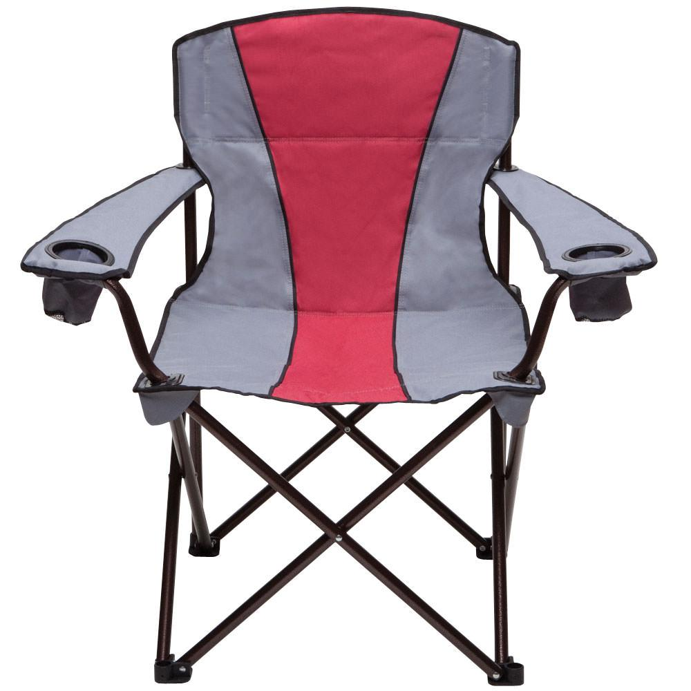 Colossal Bag Chair 400 lb Capacity Direcsource Ltd D09 1057 Folding Ch