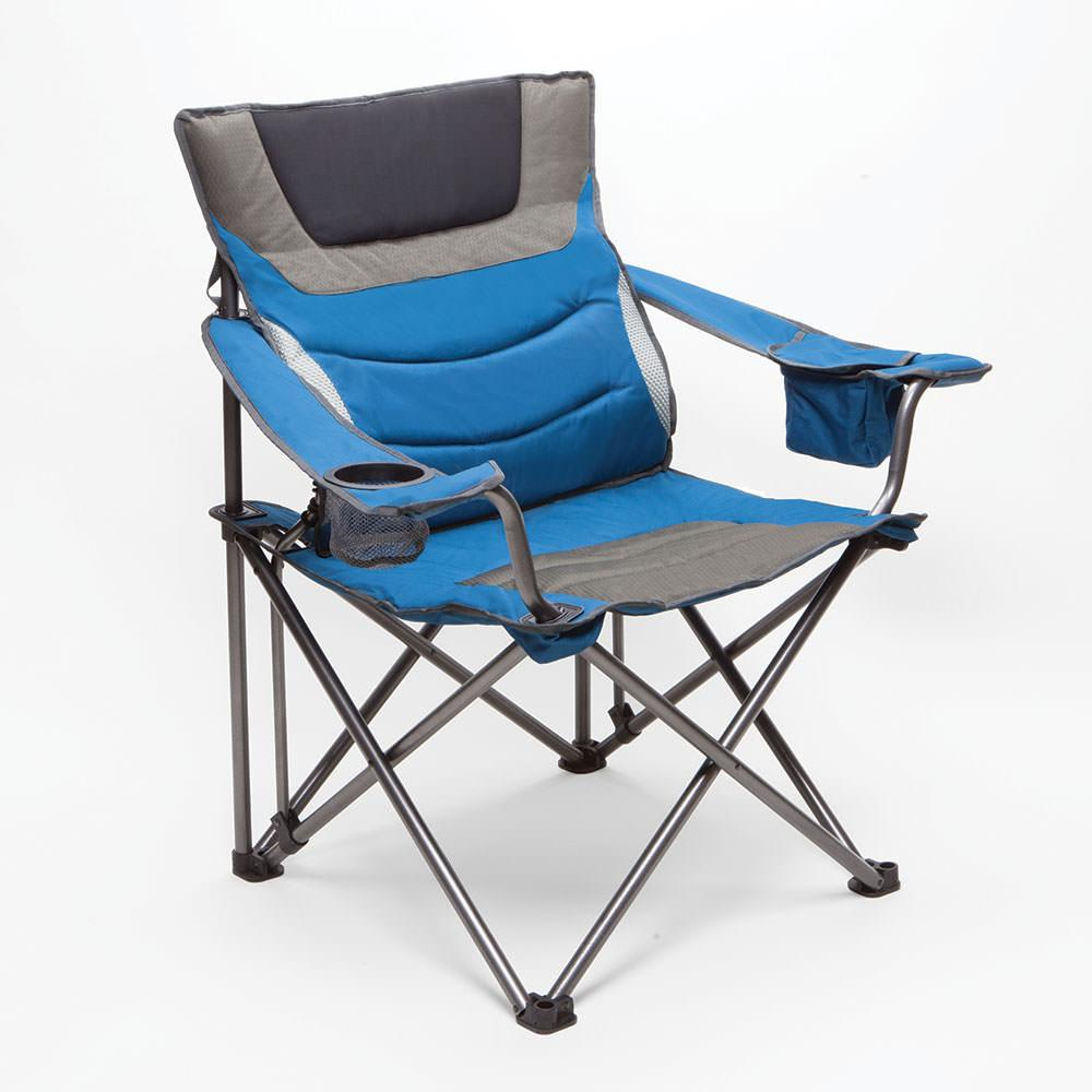Full Back Chair Westfield Folding Chairs Camping World