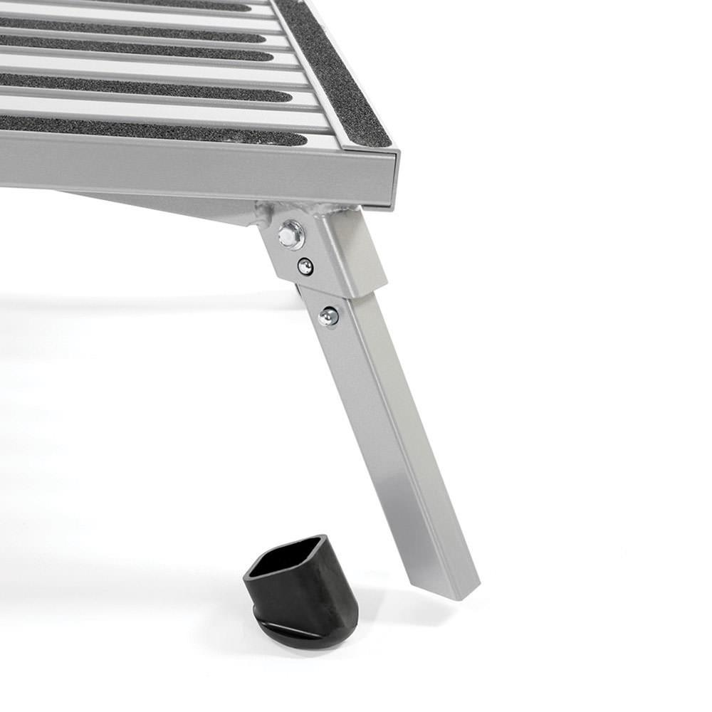 Replacement Feet For Aluminum Steps Stromberg Carlson Pa