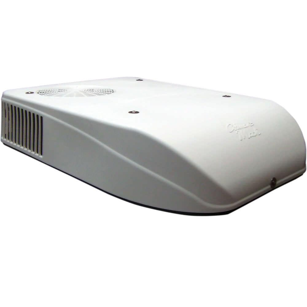 Small Air Conditioning Unit For Bedroom Rv Air Conditioners Rv A C Dometic Air Conditioners Camping World