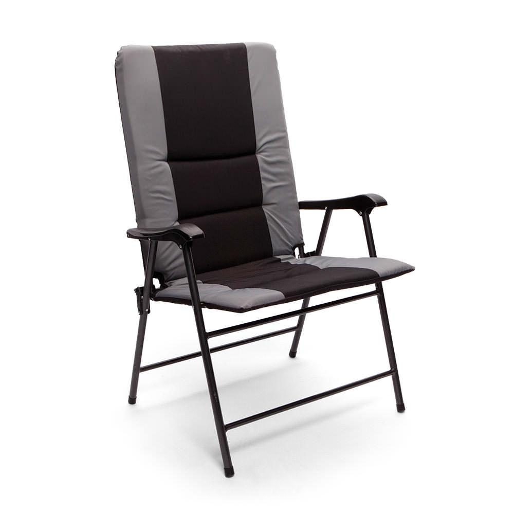 Outdoor chair camping -  Summit Chair